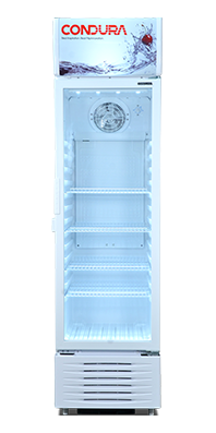 "BEVERAGE COOLERS </br>CBC-283 R<span class=""robinson""></span><span class=""abenson standard"">cbc-283</span><span class=""esla"">none</span><span class=""megasaver"">refrigerator-10-0-cu-ft-beverage-cooler-cbc-283/</span><span class=""royalstar"">Refrigerator&model=CBC-283</span><span class=""Conapp"">condura-10-0-cu-ft-bev-cooler-auto-defrost-white-cabinet-r134a-new-lightbox-design</span><span class=""lazmall"">none</span>"