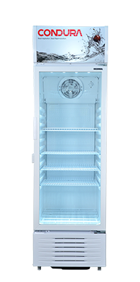 "BEVERAGE COOLERS </br>CBC-227 R<span class=""robinson""></span><span class=""abenson"">CBC227-NL</span><span class=""esla"">none</span><span class=""megasaver"">refrigerator-8-0-cu-ft-beverage-cooler-cbc-227/</span><span class=""royalstar"">Refrigerator&model=CBC-227</span><span class=""Conapp"">condura-8-0-cu-ft-bev-cooler-auto-defrost-white-cabinet-r134a-new-lightbox-design</span><span class=""lazmall"">cbc227-nl-condura-negosyo-pro-80cu-ft-beverage-cooler-chiller-fg06-87-01-i733522478-s2161190739.html?spm=a2o4l.seller.list.35.71b239c4iDm92C&mp=1</span>"