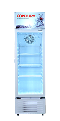 "BEVERAGE COOLERS </br>CBC-342 R<span class=""robinson""></span><span class=""abenson"">none</span><span class=""esla"">none</span><span class=""megasaver"">none</span><span class=""royalstar"">Refrigerator&model=CBC-342-R</span><span class=""Conapp"">condura-12-0-cu-ft-bev-cooler-auto-defrost-white-cabinet-r600a</span><span class=""lazmall"">none</span>"