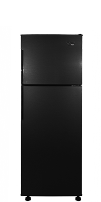 "INVERTER SERIES </br>CTD700MNi<span class=""abenson"">ctd700mni</span><span class=""esla"">7-5-cu-ft-two-door-inverter-refrigerator-ctd700mni</span><span class=""megasaver"">ctd700mni/</span><span class=""royalstar"">Refrigerator&model=CTD700MNi </span><span class=""Conapp"">condura-7-5td-manual-defrost-direct-cool-inverter-millennium-gray </span><span class=""lazmall"">ctd700mni-condura-ultima-75cu-ft-inverter-style-refrigerator-fg01-18-09-i725496721-s2122724212.html?spm=a2o4l.seller.list.19.71b239c4Wmet1D&mp=1</span>"