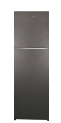 """OPTIMA SERIES</br>    CNF-271i<span class=""""robinson""""></span><span class=""""abenson"""">cnf270-i</span><span class=""""esla"""">none</span><span class=""""megasaver"""">refrigerator-9-5cuft-no-frost-cnf-271i/</span><span class=""""royalstar"""">Refrigerator&model=CNF-271i</span><span class=""""Conapp"""">cnf-271i-condura-no-frost-inverter-9-5-cu-ft-auto-defrost-metallic-gray</span><span class=""""lazmall"""">cnf-271i-condura-negosyo-pro-95cu-ft-no-frost-inverter-refrigerator-fg06-29-05-i735710241-s2170072065.html?spm=a2o4l.seller.list.21.71b239c4aLxxZm&mp=1</span>"""